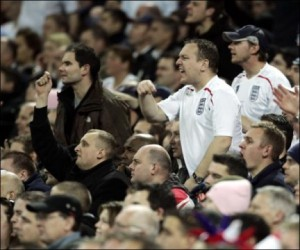 angry_fans