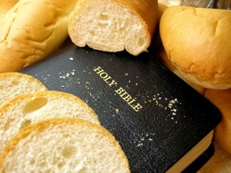 breadandbible