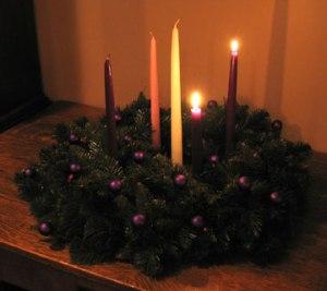 advent-wreath3