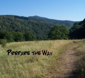 Prepare the Way_Page_