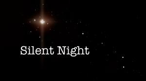 silent-night