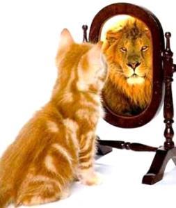 self-esteem3