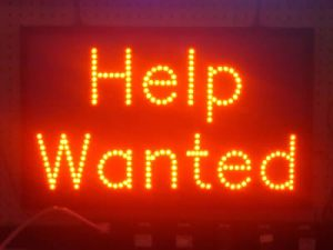 help_wanted-neon