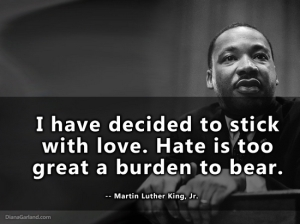 mlk-love-vs-hate