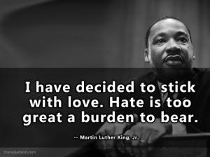 mlk-love-vs-hate