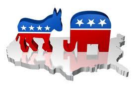 american-politics